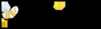 Logo apebianca